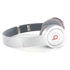 Monster Beat Headphones Solo HD reduced from £380 to £195
