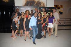 Partenaire officiel des aftershows du Marrakech du rire, le Kech Hôtel a accueilli un nombre important de stars internationales