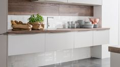 Double Vanity, House Design, Cabinet, Storage, Table, Furniture, Home Decor, Kitchens, Design Ideas