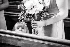 Pretty Pastel Marquee Wedding | Whimsical Wonderland Weddings