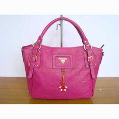 Wholesale Prada Handbags 7186