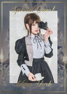 Manga Anime, Anime Art, Cosplay Boy, One Day, Fashion Stylist, Suddenly, Webtoon, Manhwa, Stylists