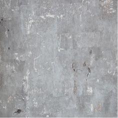 Carta da parati moderna. Fabric effetto cemento 3D. Grigio. Dimensioni rotolo 53cm x 10mt