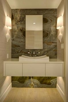 300+ Best wash basin & bathroom images | bathroom design ...