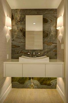 310 Best Wash Basin Amp Bathroom Images Bathrooms Bath