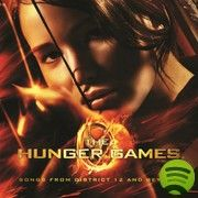 Come Away To The Water by Maroon 5 & Rozzi Crane // From: The Hunger Games: Songs From District 12 And Beyond