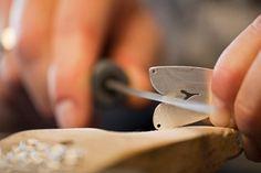 Smykkeblogg - wilhelminesmykker