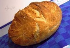 quick home made bread Kenya, Bread Recipes, Bakery, Recipies, Food And Drink, Homemade, Cookies, Breads, Scrappy Quilts