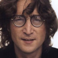 John Winston Ono Lennon MBE was an English singer and songwriter who rose to worldwide fame as a co-founder of the band the Beatles, the most commercially successful band in the history of popular music.Born: October 9, 1940, Liverpool, United Kingdom..
