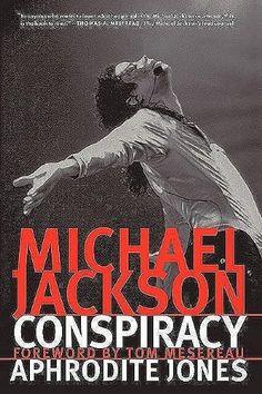 Michael Jackson Conspiracy PDF Aphrodite Jones iUniverse Hard to find Books You Should Read, I Love Books, Good Books, Books To Read, This Book, Aphrodite, Michael Jackson Books, Toms, Biography Books