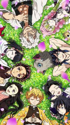 M Anime, Fanarts Anime, Anime Demon, Otaku Anime, Anime Chibi, Kawaii Anime, Anime Characters, Anime Art, Wallpaper Animes