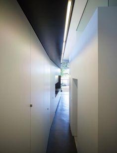 The Indoor/Outdoor Life in Sydney : Remodelista####