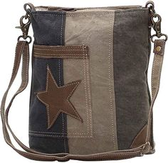 10 Myra Ideas Bags Buffalo Leather Leather About our samara bags coupon codes. pinterest