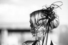 FILM VE VLASECH / A MOVIE IN MY HAIR (2014)evey taylorNEDOSTAVĚNÁ VĚZNICE, ŘÍČANY / THE UNFINISHED PRISON, ŘÍČANY