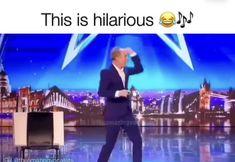 Funny Videos Clean, Crazy Funny Videos, Super Funny Videos, Funny Videos For Kids, Funny Video Memes, Crazy Funny Memes, Really Funny Memes, Stupid Funny Memes, Funny Relatable Memes