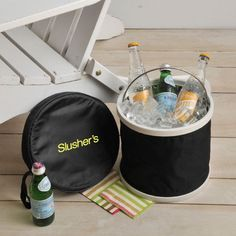 Looking for the perfect gift? Frosty Pop-Up Bucket will sure wow any recipient! http://upwardmark.com/products/frosty-pop-up-bucket?utm_campaign=social_autopilot&utm_source=pin&utm_medium=pin