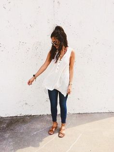 #Future #street style Brilliant Street Style Outfits