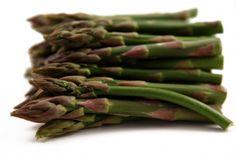 How+to+Roast+Asparagus
