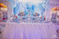 Festa Provençal - Site Oficial: Frozen