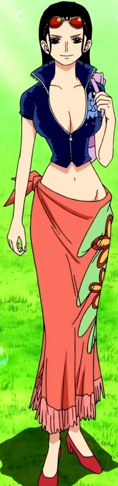 Nico Robin Anime Après Ellipse Infobox.png