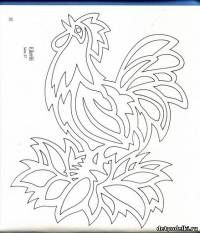 Christmas stencils to cut out of paper on the windows: 24 thousand images found in Yandeks. Paper Cutting Patterns, Paper Cutting Templates, Stencil Patterns, Kirigami, Coloring Books, Coloring Pages, Wood Burning Patterns, Up Book, Scroll Saw Patterns