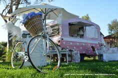 That Vintage Caravan_3