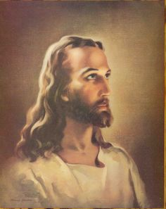 pictures of jesus | ChristIan Posters » jesus.christ (70)