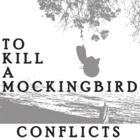 an analysis of the setting of the novel to kill a mockingbird Was the novel 'to kill a mockingbird' based on a true  radley in the novel to kill a mockingbird best  good analysis of the novel to kill a mockingbird by.