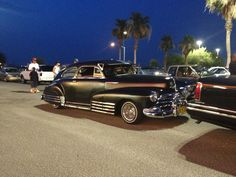 Chevy Fleetline Old American Cars, American Auto, My Dream Car, Dream Cars, Vintage Cars, Antique Cars, Chevy, Chevrolet, 70s Cars