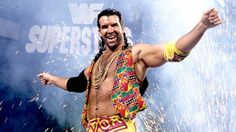 WWE rumors: Scott Hall hints that he is headed to 2014 WWE Hall of Fame #WWE #wwehalloffame