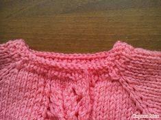 Кофта для девочки онлайн. Knitting, Sweaters, Ideas, Fashion, Tejidos, Home, Tricot, Bebe, Moda