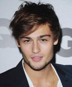 Top 10 Hottest Haircut & Hairstyle Trends for Men 2015 ... douglas_booth_hair_style_haircut_2014_2015_fashi └▶ └▶ http://www.topteny.com/?p=5192