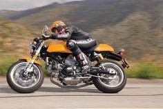 Ducati-Sport-Classic.jpg (800×536)