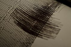 Earthquakes in Japan, a creepy video    http://dailypinner.eraniapinnera.com/un-anno-giapponese-di-terremoti-a-japanes-year-of-quakes/