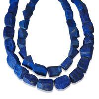 AGTA Information on Lapis Lazuli