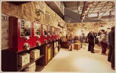 Coffee and Sweets - inspiratie en trends - Horeca Expo