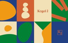 Kogel3-work_33