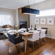 bernhard chair chrome plated kavat mjuk dark brown inspirierend einrichtung und rund ums haus. Black Bedroom Furniture Sets. Home Design Ideas