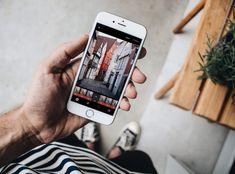 Read more at CoffeeColumnist.com Top 5 Photo Editing Apps Top 10 Instagram, Instagram Apps, Instagram Schedule, Instagram Worthy, Instagram Story, Smartphone, Editing Apps, Photo Editing, Blockchain