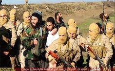"""ERBIL, Kurdistan Region:The Islamic State (ISIS) executed two Muslim clerics and beheaded four civilians in Mosul for condemning the burning of the Jordanian pilot alive, security sources and human rights group said on Wednesday.   """"ISISexecuted the Imam of Nabi Yunis mosque,..."""