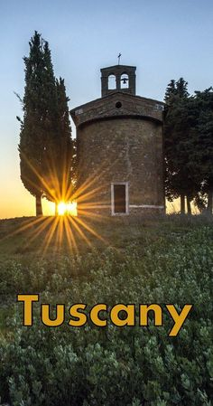 Tuscany, Italy Travel  Tuscany Travel.  The top villa and resort options in Tuscany from Florence to Chianti, , Lucca, Pistoia  Siena & the Western Hill Townsand beyond. From our travel in Italy vacation guide.