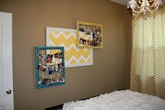 How Sweet It Is: Guest room reveal!