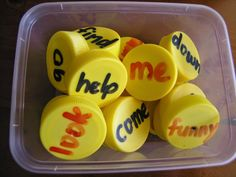 Bottle Cap Games FREE I don't have it bottle cap game for any word list.