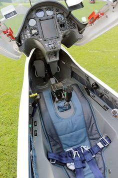 Electric Aircraft, Bay Door, Air Brake, Wood Carving Art, Back Seat, Water Tank, Gliders, Baby Car Seats, Airplanes