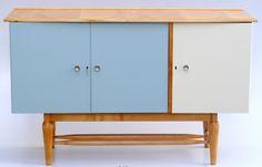 VAMP FURNITURE: new furniture at vamp this week...