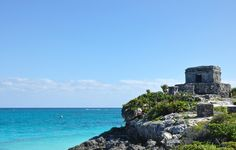 Things to do in Riviera Maya: Vacations, Tourism, and Hotels | Away.com