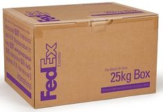 Learn about the specifications of FedEx Box packaging, available at FedEx Singapore World Service Center locations. Packaging Supplies, Box Packaging, Login Page, Box Delivery, Shipping Supplies, Paper Shopping Bag, Singapore, Learning, Tips
