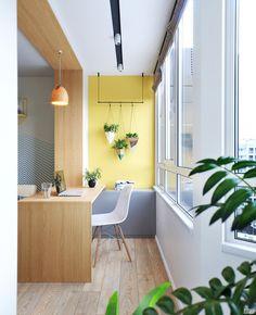 16-obdinennyy-kabint-balkon.jpg (1219×1500)