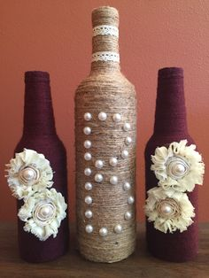Can be customized $33.16 --- To order visit my page: www.facebook.com/bottledecorandmorebykelsey or email: kelseylarson_2011@hotmail.com