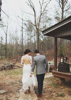 wedding photography #wedding #photography #weddingphotography